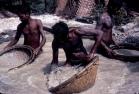 srilanka-mines