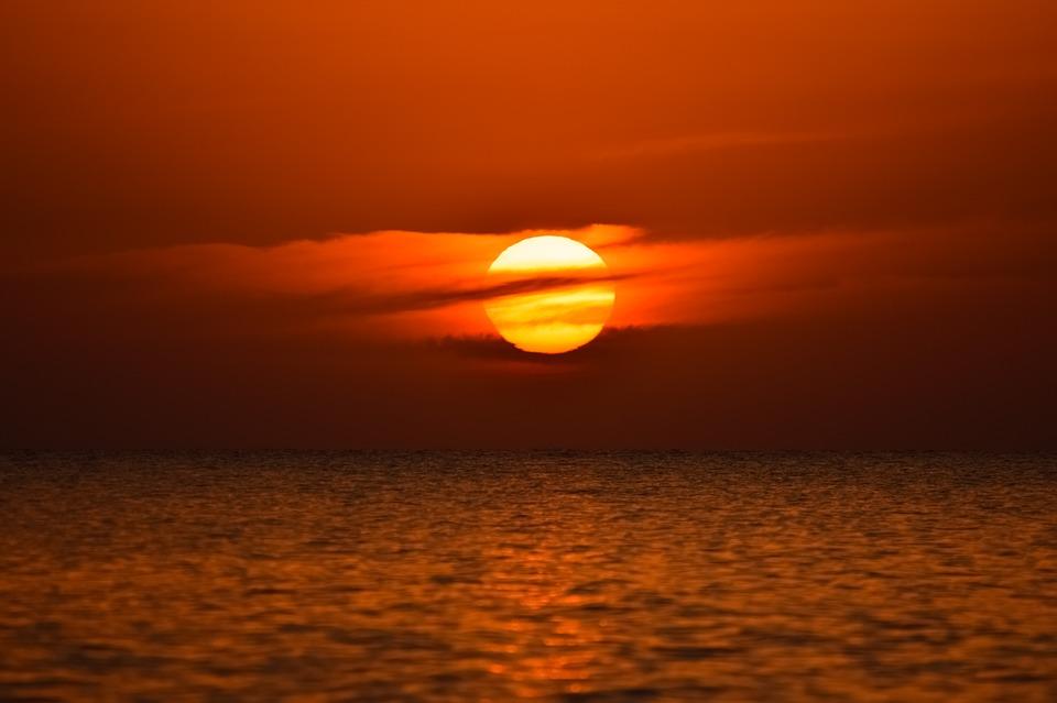 sunset-3043311_960_720