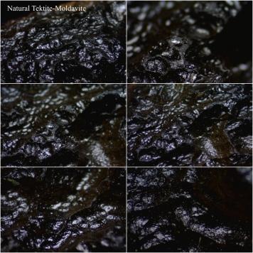 surfaceofnaturaltektite_Fotor