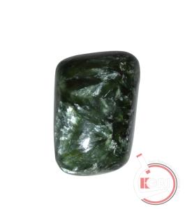 Seraphinite copy(1)