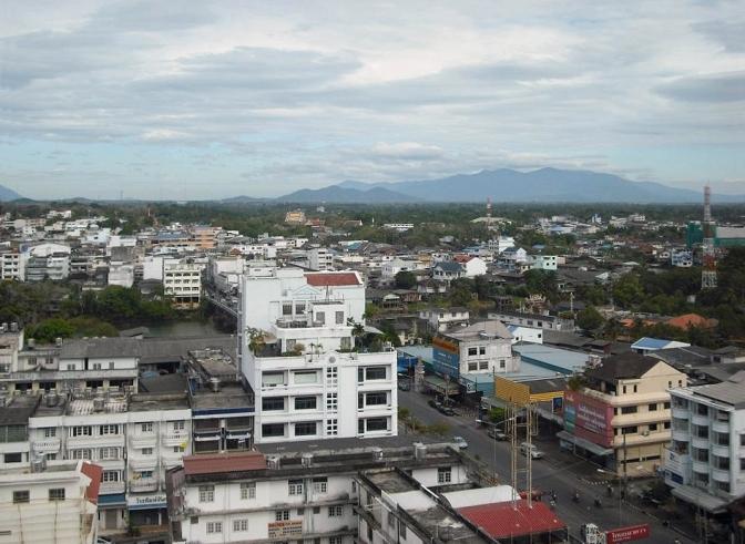 Chanthaburi_City