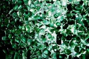 emeralddd