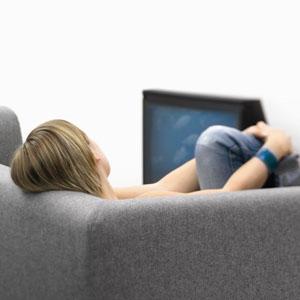 television-watching-photo1