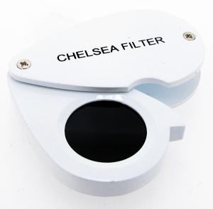 ChelseaFilter