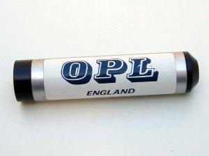 OPL-Spectroscope2