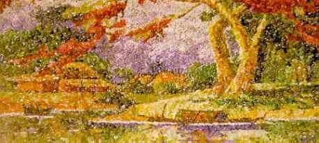 myanma.mosaic