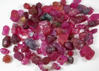 myanmar-ruby
