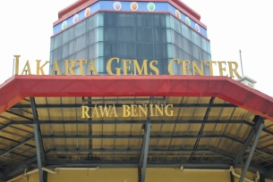 Jakarta-Gems-Center1