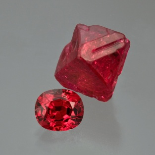 feat_2pt24ct_spinel